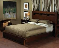 Cherry Bedroom Furniture Bedroom Design Catalog Bedroom Design Catalog Modern Simple