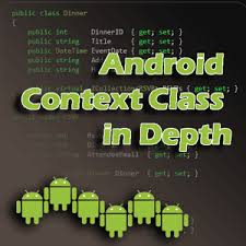 android context android context class in depth learncomputer