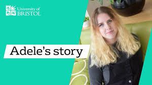 adele biography english adele s story youtube