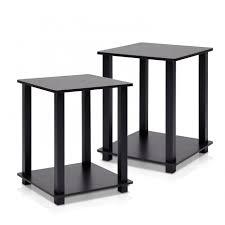 Big Lots End Tables by Living Room Big Lots Living Room End Tables Best Sellers Ikea