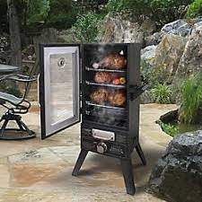 Outdoor Kitchen Store Near Me Grills Outdoor Cooking Sears