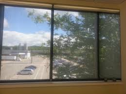 window shades now available in grand rapids u0026 kalamazoo