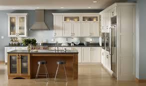 birch kitchen cabinet doors cabinet popular cherry slab cabinet doors alluring slab panel