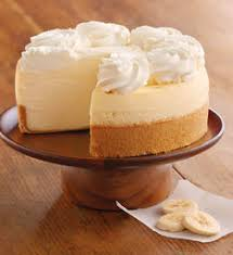 cheesecake delivery dessert delivery cheesecake cakes pies harry david