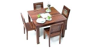 small kitchen table for 4 small dining table kitchen classy small dining room tables small