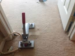 How To Join Carpet To Laminate Flooring Carpet Repair In Fredericksburg Va And Stafford Va