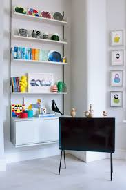 63 best vitsoe images on pinterest architecture closets and