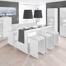 habitat cuisine cornell armoire de cuisine laquée habitat salon
