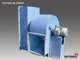 industrial air blower fan industrial air blower industrial air blower exporter