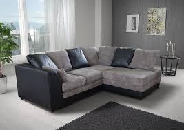 Corner Sofas On Ebay Best 25 Brown Corner Sofas Ideas On Pinterest Royal Furniture