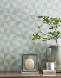 funky bathroom wallpaper ideas we proudly present our funky wallpaper for a truly cool lifestyle