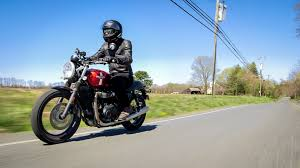 2016 triumph street twin review revzilla