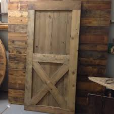barn door styles btca info examples doors designs ideas