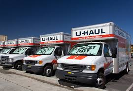 Uhaul Estimated Cost by Moving Company Vs Truck Rental Companies Like U Haul 5 Movers Quotes