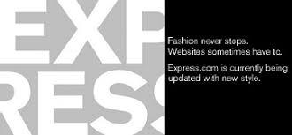 black friday best deals express black friday 2010 u2013 best deals and open thread