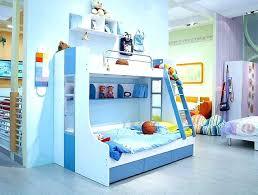 kids storage bedroom sets boys bedroom storage klyaksa info