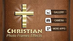 christian photo frame effects android apps on google play