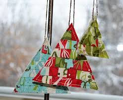 free patchwork and quilting ideas and projects