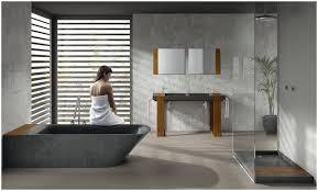bathroom designs uk bathroom ideas uk 2014 contemporary bathroom