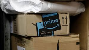 amazon offers discount on prime for people on food stamps la times