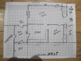 home design graph paper help kitchen addition to room for grand piano harpsichord
