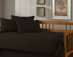 Design For Daybed Comforter Ideas Daybed Design For Daybed Comforter Ideas Awesome Bolsters For