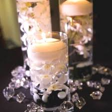 Economical Wedding Centerpieces by Wedding Flowers Ideas Flowers Cheap Wedding Centerpieces