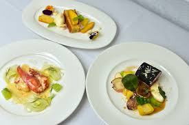chef of cuisine bcf chef of the year 2015 culinary federation