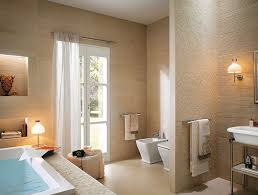 unique bathroom designs 20 trendy and unique bathroom designs creativeresidence