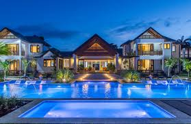 Luxury Vacation Homes Destin Florida Luxury Vacation Rental Sites That Arent Airbnb Photos Green Hill