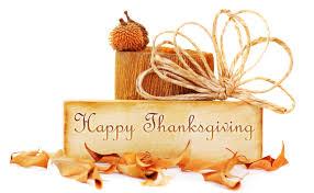 thanksgiving high definition background