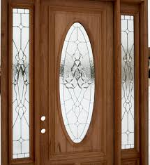 stained glass panels for front doors examples ideas u0026 pictures