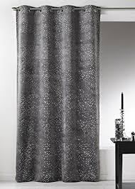rideaux cuisine gris rideau home maison yiyida toiles imprim en aluminium