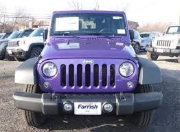 purple jeep xtreme purple maybe page 2 jeep wrangler forum