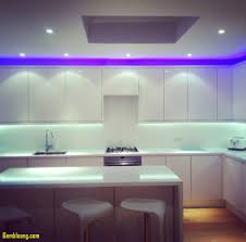 home interior design led lights beautiful interior lights for home home design image decoration