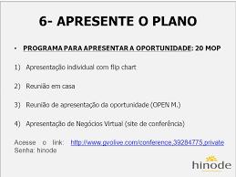 Famosos O CAMINHO PARA O SUCESSO - ppt video online carregar #EE21