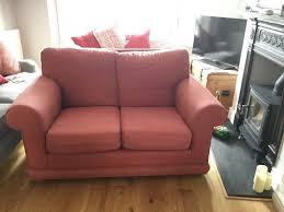 Cheap Comfy Sofas Great Cheap Comfy Sofa In Farnham Surrey Gumtree