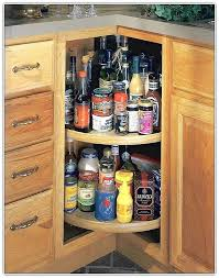 how to install lazy susan cabinet what to put in lazy susan cabinet cabinet door how to set a lazy