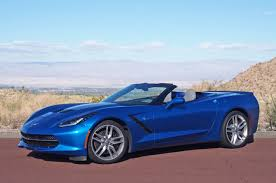 2014 corvette stingray convertible 2014 chevrolet corvette stingray convertible drive photo