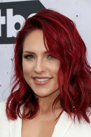 ginger hair color at home the 25 best bright red hair ideas on pinterest bright red