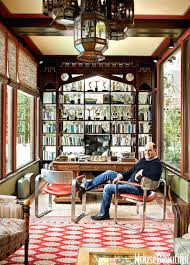 best home design trends 2015 office design small home office design layout great home office