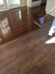 our recent projects and design ideas floors of atlanta