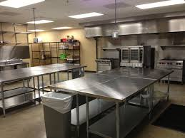 Commercial Kitchen Designers 48 Best Commercial Kitchen Design Images On Pinterest Commercial