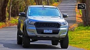 ford ranger interior 2017 ford ranger xlt tickford edition exterior interior design