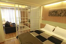 Bloc Kitchenette Ikea Bed And Breakfast S Bloc Saladaeng Bangkok Thailand Booking Com