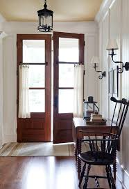 Entry Foyer by 128 Best Foyer Entrance Welcome Images On Pinterest Front