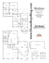 Florida Homes Floor Plans by 100 Minto Homes Floor Plans Minto Ottawa Minto Newhomes