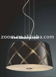 light fixture ballast fluorescent lights stupendous fluorescent light fixture