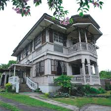 Heritage House Home Interiors 350 Best Philippine Ancestral Homes Images On Pinterest Interior