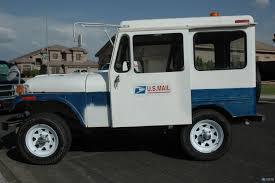 79 jeep for sale 79 dj5f postal jeep for sale